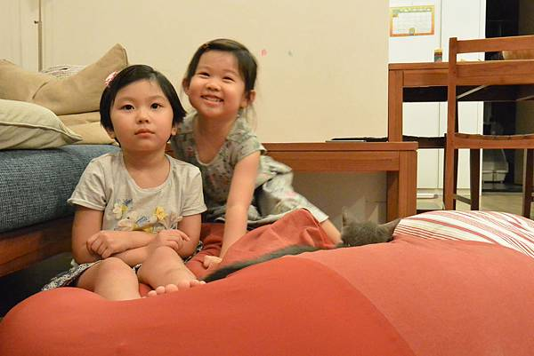 亞亞的姐妹會 (40).JPG