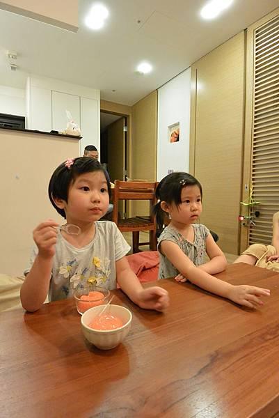 亞亞的姐妹會 (48).JPG