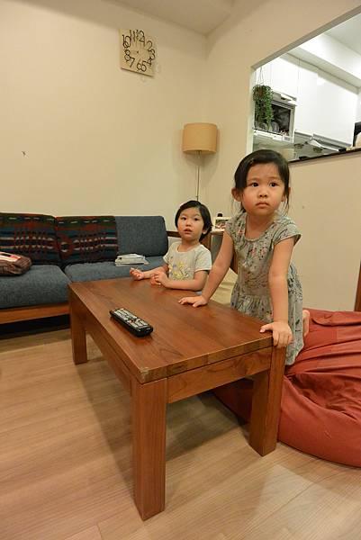 亞亞的姐妹會 (49).JPG