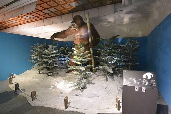 亞亞的白堊紀恐龍見面會 (15).JPG