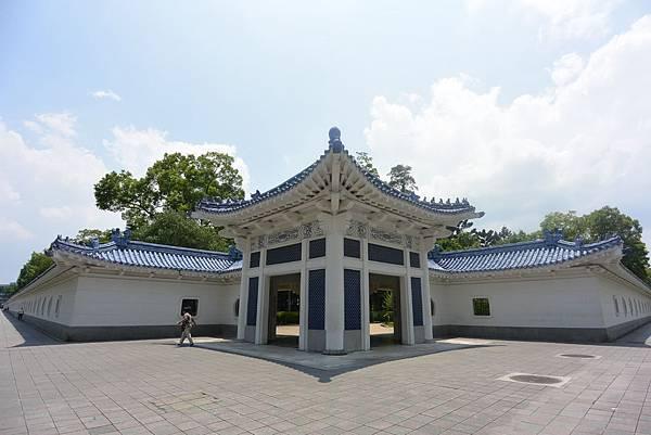 台北市盛園絲瓜湯包 (14).JPG