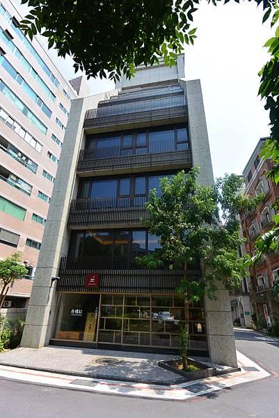 台北市在欉紅本鋪 (20).JPG