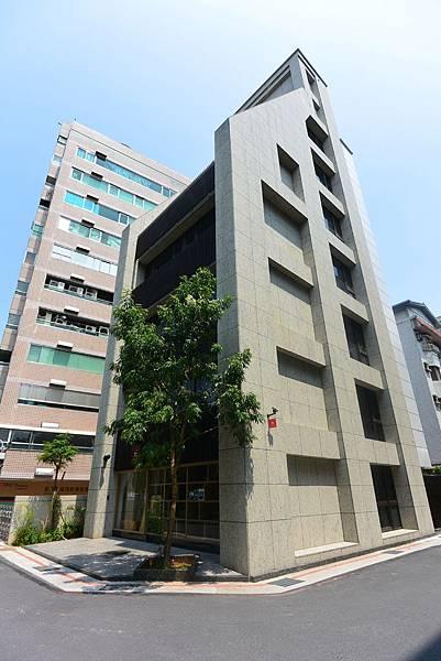 台北市在欉紅本鋪 (21).JPG