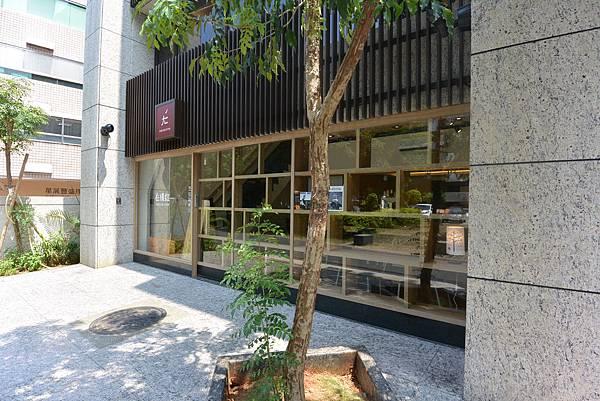 台北市在欉紅本鋪 (22).JPG
