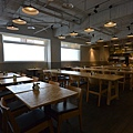 宜蘭縣礁溪鄉捷絲旅礁溪館:Just Cafe' (4).JPG
