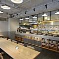宜蘭縣礁溪鄉捷絲旅礁溪館:Just Cafe' (6).JPG