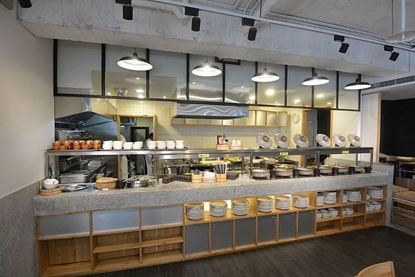 宜蘭縣礁溪鄉捷絲旅礁溪館:Just Cafe' (7).JPG