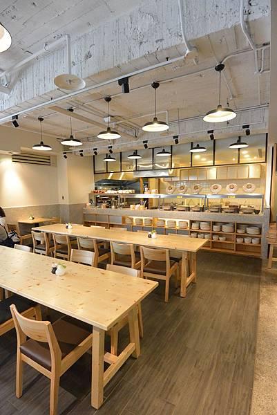 宜蘭縣礁溪鄉捷絲旅礁溪館:Just Cafe' (10).JPG