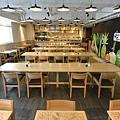 宜蘭縣礁溪鄉捷絲旅礁溪館:Just Cafe' (11).JPG