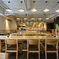 宜蘭縣礁溪鄉捷絲旅礁溪館:Just Cafe' (12).JPG