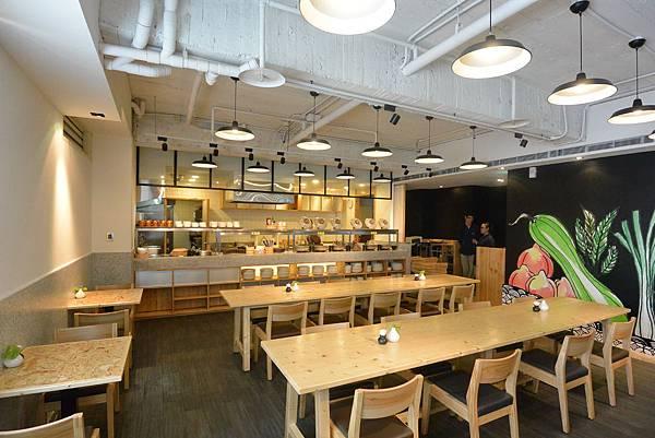 宜蘭縣礁溪鄉捷絲旅礁溪館:Just Cafe' (14).JPG