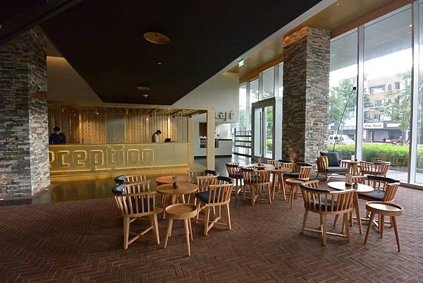 台南市台南老爺行旅:回甘咖啡+大廳+甘情商號2 (1).JPG