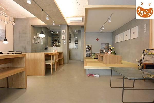台北市品茶集Tea House (1).JPG