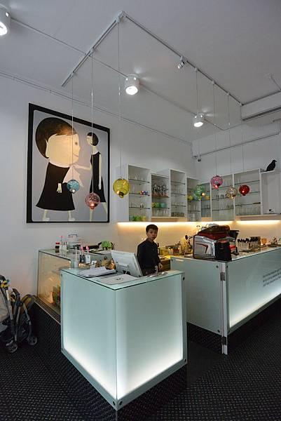 台北市黑鳥先生cafe (5).JPG