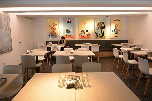 台北市黑鳥先生cafe (11).JPG