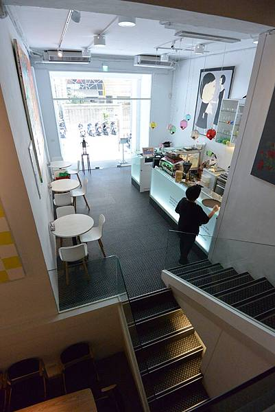台北市黑鳥先生cafe (12).JPG