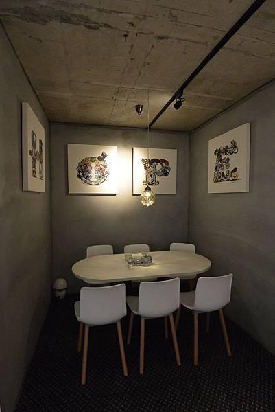 台北市黑鳥先生cafe (13).JPG