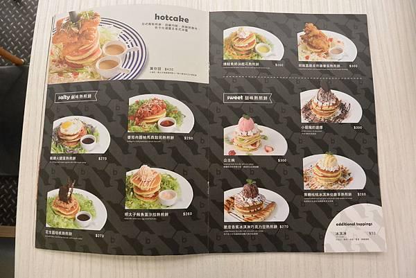 台北市黑鳥先生cafe (23).JPG
