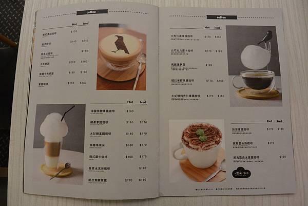台北市黑鳥先生cafe (24).JPG
