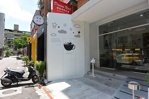 台北市黑鳥先生cafe (29).JPG