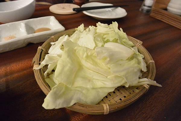 台北市一鷺炭火燒鳥工房大直旗艦店 (7).JPG