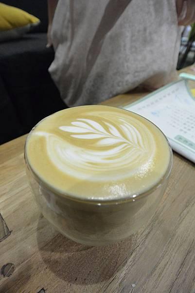 台北市Mountain Cafe (8).JPG