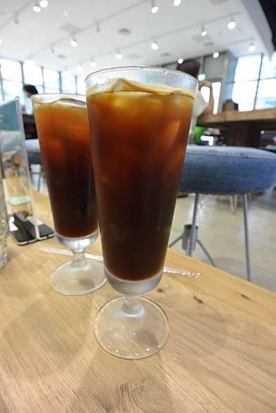 台北市Mountain Cafe (10).JPG