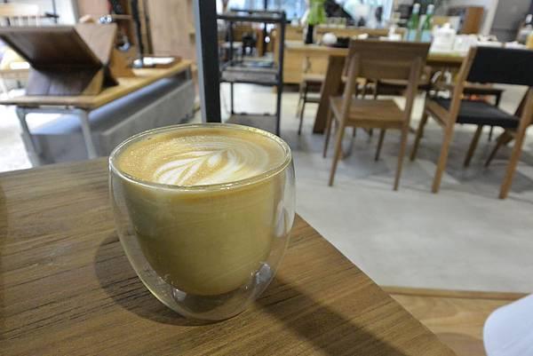 台北市Mountain Cafe (11).JPG