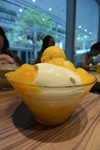 台北市ICE MONSTER微風松高店 (8).JPG