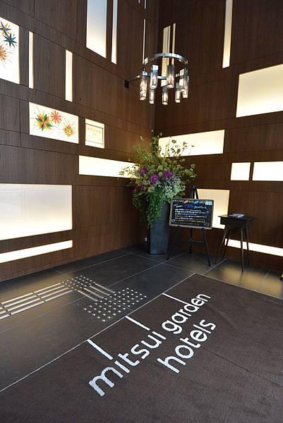 日本北海道札幌市三井ガーデンホテル 札幌:スタンダードツイン (1).JPG