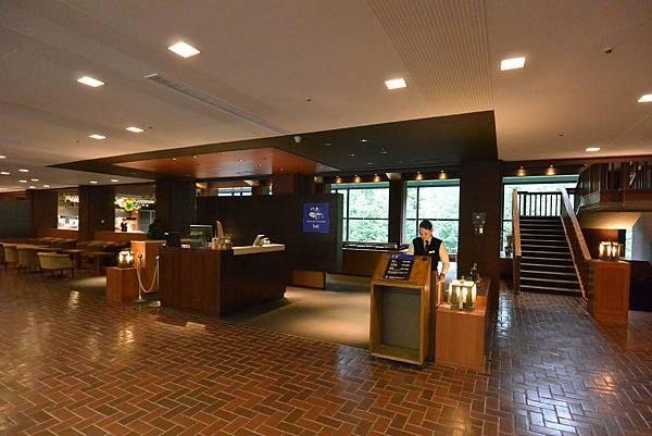 日本北海道勇払郡ホテル アルファトマム:ビュッフェダイニング hal-ハル (3).JPG