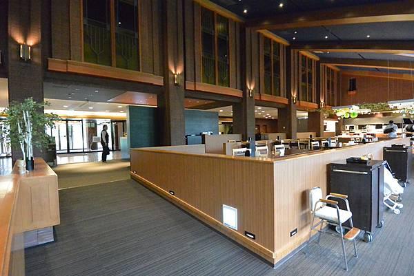 日本北海道勇払郡ホテル アルファトマム:ビュッフェダイニング hal-ハル (14).JPG