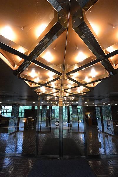 日本北海道勇払郡ホテル アルファトマム:ビュッフェダイニング hal-ハル (21).JPG