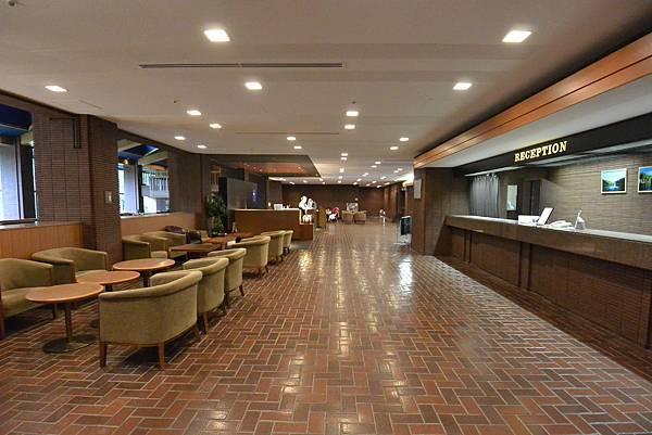 日本北海道勇払郡ホテル アルファトマム:ビュッフェダイニング hal-ハル (23).JPG