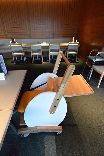 日本北海道勇払郡ホテル アルファトマム:ビュッフェダイニング hal-ハル (27).JPG