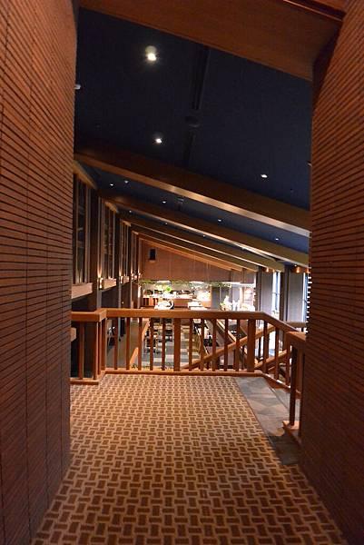 日本北海道勇払郡ホテル アルファトマム:ビュッフェダイニング hal-ハル (55).JPG