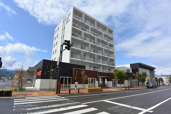 日本北海道富良野市FURANO MARCHE+FURANO MARCHE2 (1).JPG