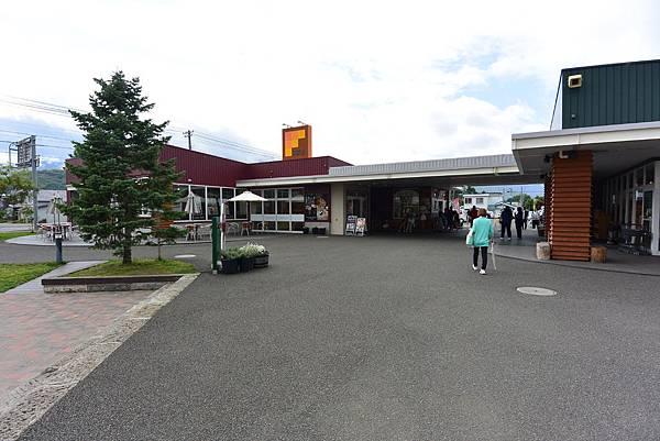 日本北海道富良野市FURANO MARCHE+FURANO MARCHE2 (18).JPG