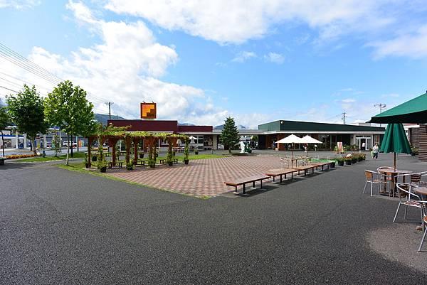 日本北海道富良野市FURANO MARCHE+FURANO MARCHE2 (21).JPG