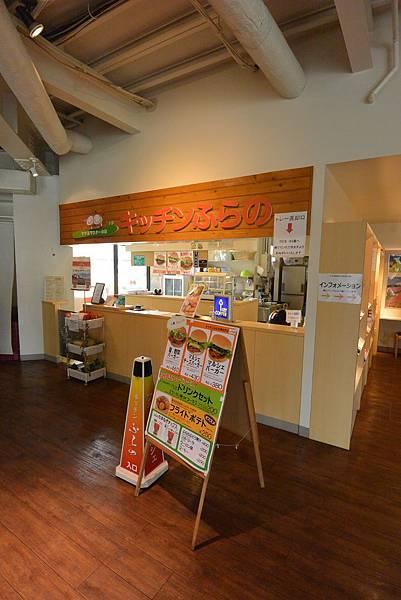 日本北海道富良野市FURANO MARCHE+FURANO MARCHE2 (25).JPG