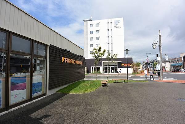 日本北海道富良野市FURANO MARCHE+FURANO MARCHE2 (26).JPG
