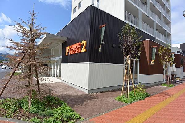 日本北海道富良野市FURANO MARCHE+FURANO MARCHE2 (27).JPG