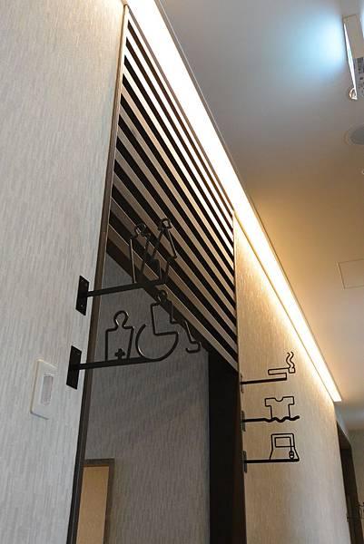 日本北海道旭川市JRイン旭川:大廳+外觀+枕コーナー (7).JPG