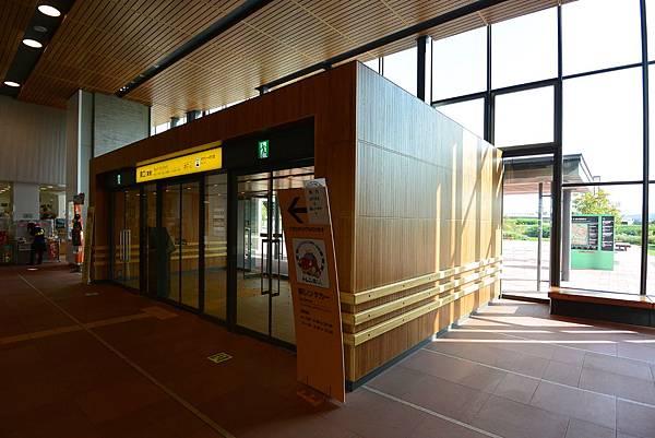 日本北海道旭川市旭川駅 (1).JPG