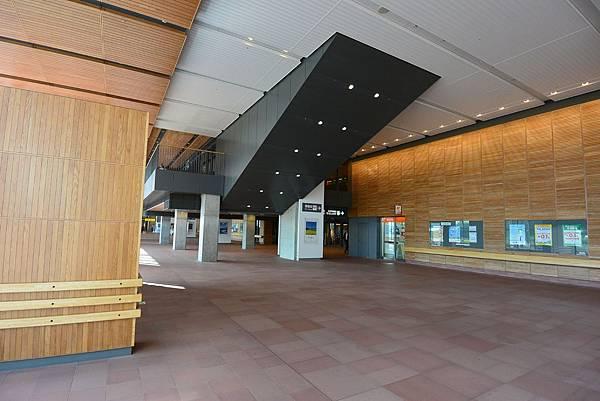 日本北海道旭川市旭川駅 (3).JPG