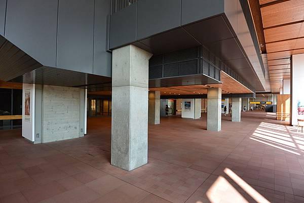 日本北海道旭川市旭川駅 (5).JPG