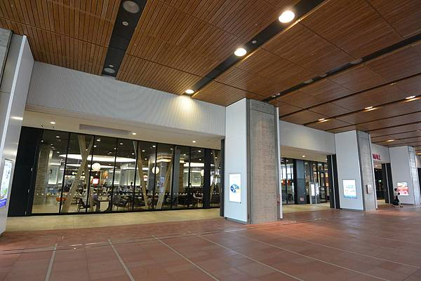 日本北海道旭川市旭川駅 (7).JPG