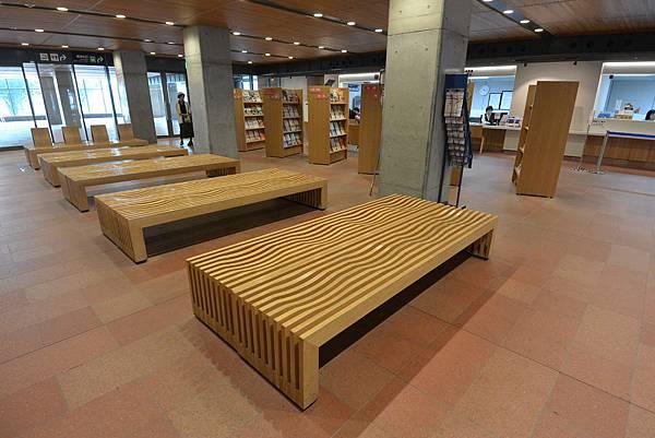 日本北海道旭川市旭川駅 (12).JPG