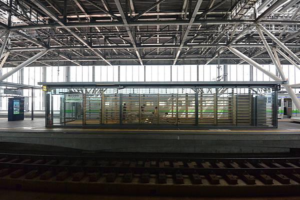 日本北海道旭川市旭川駅2 (1).JPG