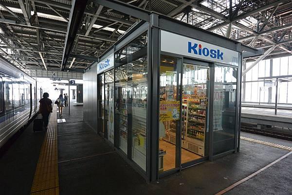 日本北海道旭川市旭川駅2 (3).JPG